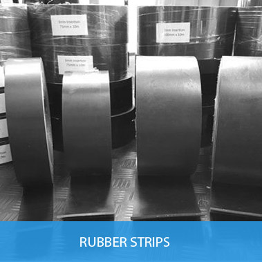 h1-rubber-strips-3