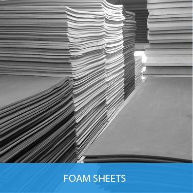 hl-foam-sheets