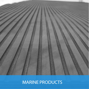 hl-marine-products