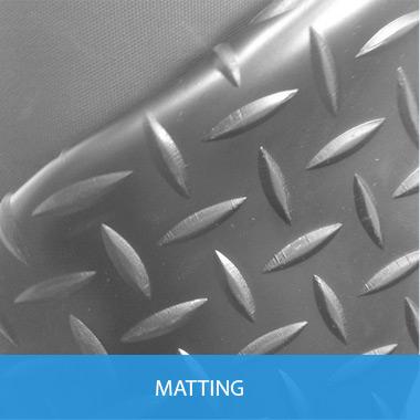 hl-matting