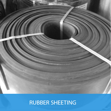 hl-rubber-sheeting