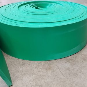 Rubber Sheeting - NZ Rubber and Foam