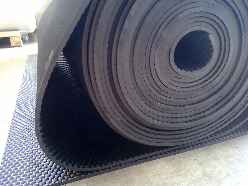 product agriculture rubber gqdxlrlkbwyy horse china stall matting cow mats