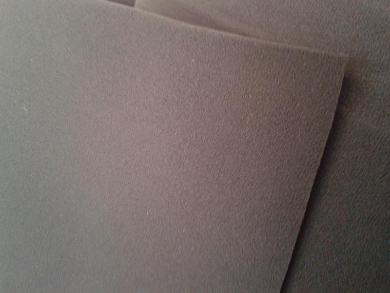 Neoprene Foam With Fabric Top Nz Rubber And Foam
