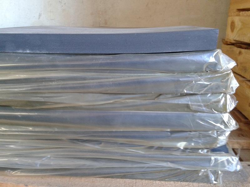 Neoprene Rubber Block Nz Rubber And Foam