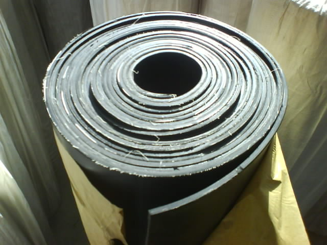 Gasket And Mud Flap Rubber Nz Rubber And Foam
