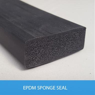 hmbox-epdm-sponge-seal
