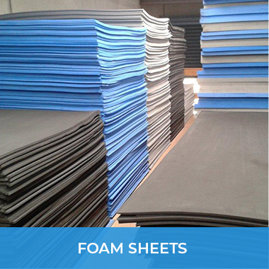 Home - NZ Rubber and Foam