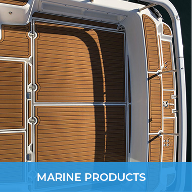 home-marineproducts1