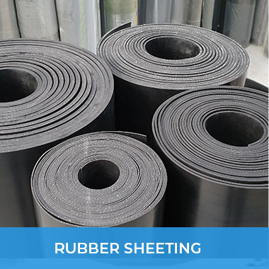 home-rubbersheeting1