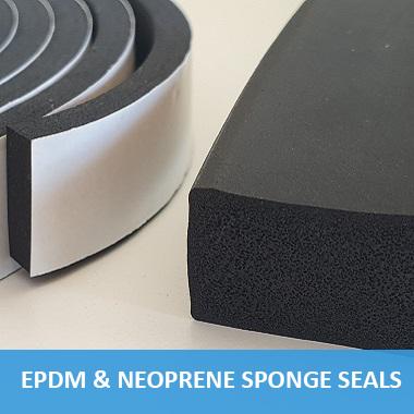 EPDM Sponge Seal-v1.2